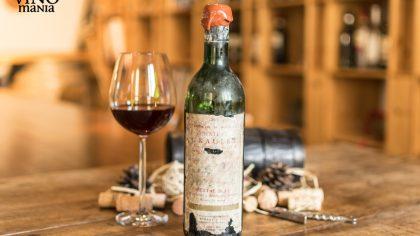 vinomania vinothek stuttgart jahrgangsweine 2582 1